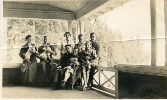 1914 malon_abraham_anderson_verandah