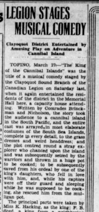 1932-03-29-king-cannibals-1
